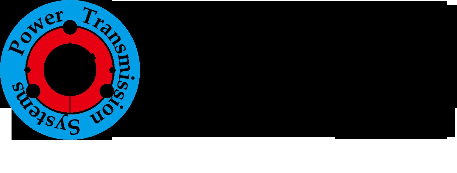 維順國際科技股份有限公司